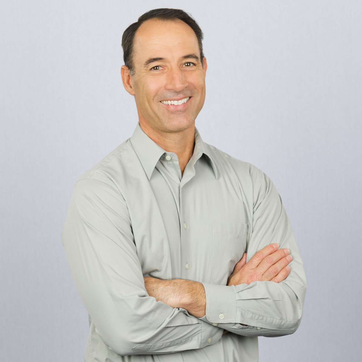 Matt Archer, Chief Operating Officer