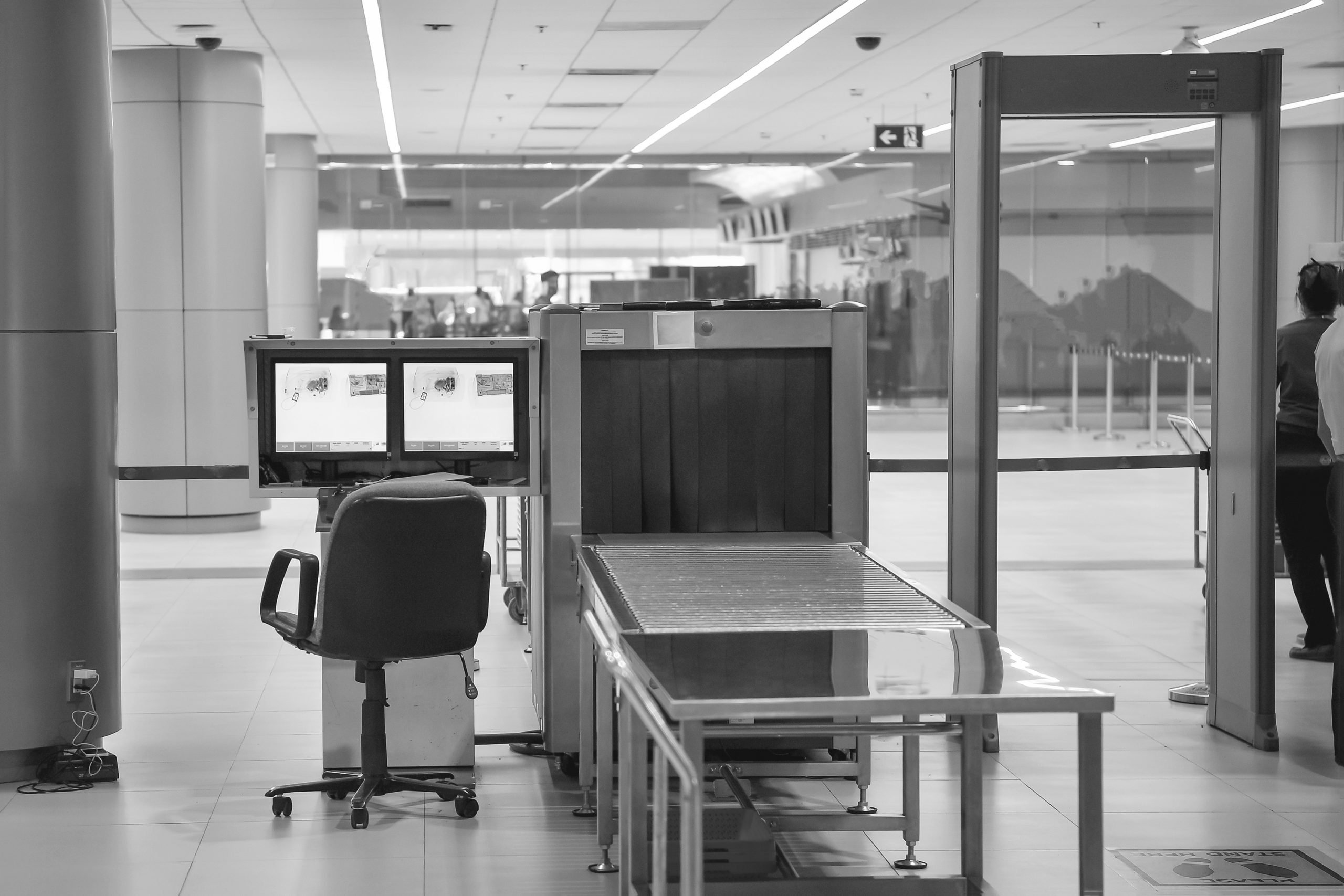 screenAdapt_airport_header_1